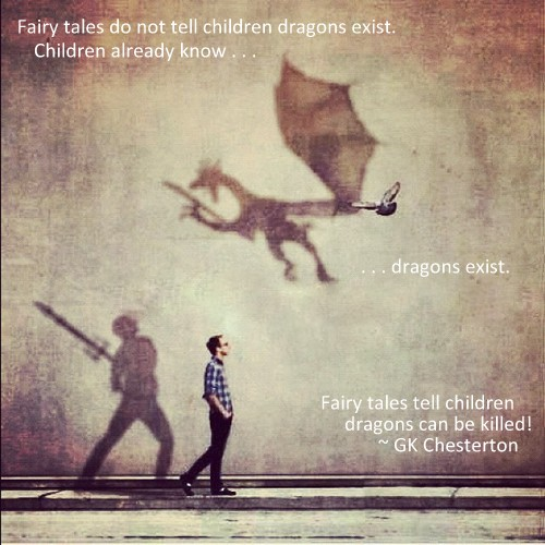 dragons-chesterton-quote