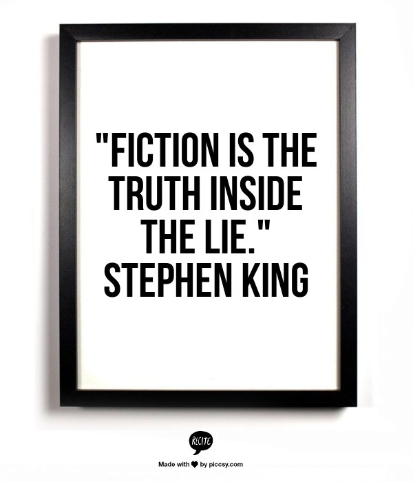 writing-quote-stephen-king
