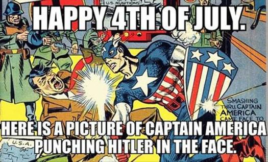 4th-of-july-funny-pictures