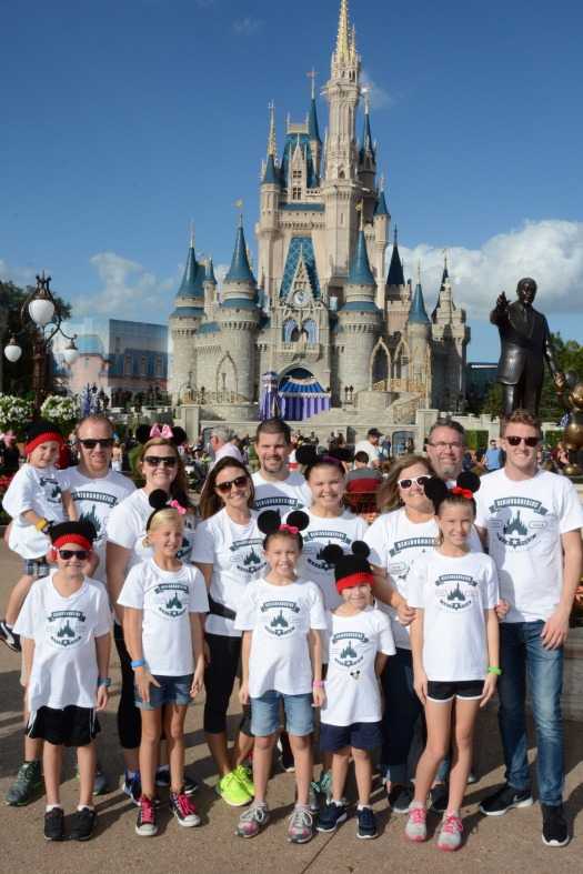 PhotoPass_Visiting_Magic_Kingdom_Park_7530223530