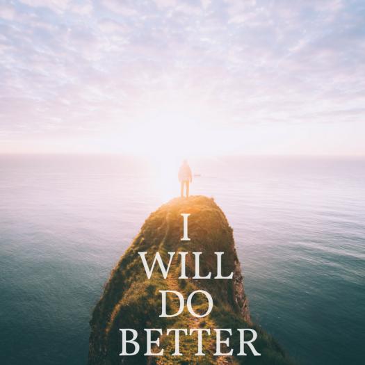 do-better
