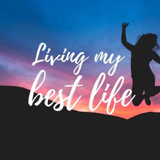 im-living